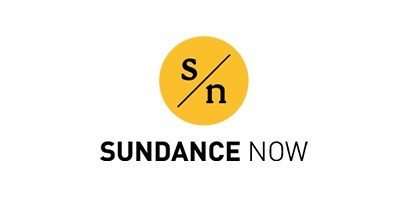 Sundance Now commande la série This Close avec Marlee Matlin